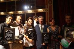 FOTOS DE LA PRIMERA ASAMBLEA INTERNACIONAL CONAPE 2014 EN COLIMA (358)