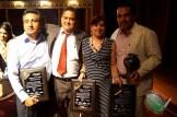 FOTOS DE LA PRIMERA ASAMBLEA INTERNACIONAL CONAPE 2014 EN COLIMA (359)