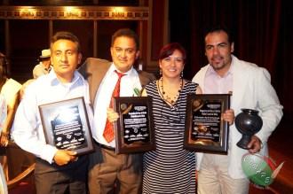 FOTOS DE LA PRIMERA ASAMBLEA INTERNACIONAL CONAPE 2014 EN COLIMA (361)
