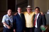 FOTOS DE LA PRIMERA ASAMBLEA INTERNACIONAL CONAPE 2014 EN COLIMA (369)
