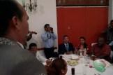 FOTOS DE LA PRIMERA ASAMBLEA INTERNACIONAL CONAPE 2014 EN COLIMA (381)