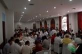 FOTOS DE LA PRIMERA ASAMBLEA INTERNACIONAL CONAPE 2014 EN COLIMA (383)