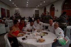 FOTOS DE LA PRIMERA ASAMBLEA INTERNACIONAL CONAPE 2014 EN COLIMA (389)