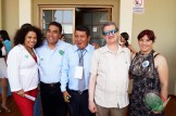 FOTOS DE LA PRIMERA ASAMBLEA INTERNACIONAL CONAPE 2014 EN COLIMA (39)
