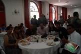 FOTOS DE LA PRIMERA ASAMBLEA INTERNACIONAL CONAPE 2014 EN COLIMA (394)