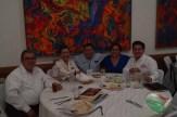 FOTOS DE LA PRIMERA ASAMBLEA INTERNACIONAL CONAPE 2014 EN COLIMA (395)