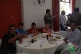 FOTOS DE LA PRIMERA ASAMBLEA INTERNACIONAL CONAPE 2014 EN COLIMA (397)