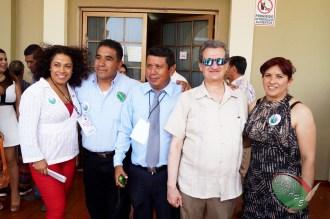 FOTOS DE LA PRIMERA ASAMBLEA INTERNACIONAL CONAPE 2014 EN COLIMA (40)