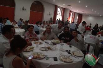 FOTOS DE LA PRIMERA ASAMBLEA INTERNACIONAL CONAPE 2014 EN COLIMA (401)