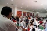 FOTOS DE LA PRIMERA ASAMBLEA INTERNACIONAL CONAPE 2014 EN COLIMA (406)