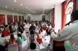 FOTOS DE LA PRIMERA ASAMBLEA INTERNACIONAL CONAPE 2014 EN COLIMA (407)