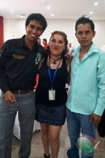 FOTOS DE LA PRIMERA ASAMBLEA INTERNACIONAL CONAPE 2014 EN COLIMA (412)