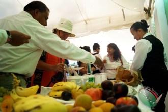 FOTOS DE LA PRIMERA ASAMBLEA INTERNACIONAL CONAPE 2014 EN COLIMA (415)