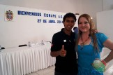 FOTOS DE LA PRIMERA ASAMBLEA INTERNACIONAL CONAPE 2014 EN COLIMA (417)