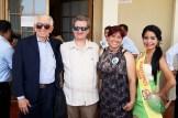 FOTOS DE LA PRIMERA ASAMBLEA INTERNACIONAL CONAPE 2014 EN COLIMA (43)