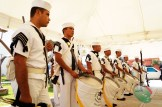 FOTOS DE LA PRIMERA ASAMBLEA INTERNACIONAL CONAPE 2014 EN COLIMA (433)