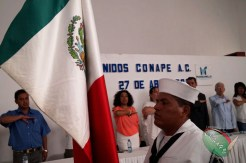 FOTOS DE LA PRIMERA ASAMBLEA INTERNACIONAL CONAPE 2014 EN COLIMA (436)