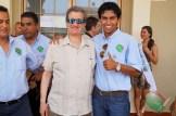 FOTOS DE LA PRIMERA ASAMBLEA INTERNACIONAL CONAPE 2014 EN COLIMA (44)
