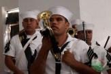 FOTOS DE LA PRIMERA ASAMBLEA INTERNACIONAL CONAPE 2014 EN COLIMA (441)