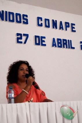 FOTOS DE LA PRIMERA ASAMBLEA INTERNACIONAL CONAPE 2014 EN COLIMA (445)