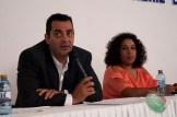 FOTOS DE LA PRIMERA ASAMBLEA INTERNACIONAL CONAPE 2014 EN COLIMA (450)