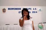 FOTOS DE LA PRIMERA ASAMBLEA INTERNACIONAL CONAPE 2014 EN COLIMA (462)