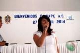 FOTOS DE LA PRIMERA ASAMBLEA INTERNACIONAL CONAPE 2014 EN COLIMA (463)