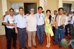 FOTOS DE LA PRIMERA ASAMBLEA INTERNACIONAL CONAPE 2014 EN COLIMA (47)