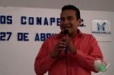 FOTOS DE LA PRIMERA ASAMBLEA INTERNACIONAL CONAPE 2014 EN COLIMA (472)