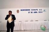 FOTOS DE LA PRIMERA ASAMBLEA INTERNACIONAL CONAPE 2014 EN COLIMA (473)