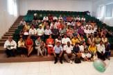 FOTOS DE LA PRIMERA ASAMBLEA INTERNACIONAL CONAPE 2014 EN COLIMA (479)