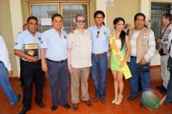 FOTOS DE LA PRIMERA ASAMBLEA INTERNACIONAL CONAPE 2014 EN COLIMA (48)