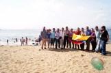 FOTOS DE LA PRIMERA ASAMBLEA INTERNACIONAL CONAPE 2014 EN COLIMA (485)