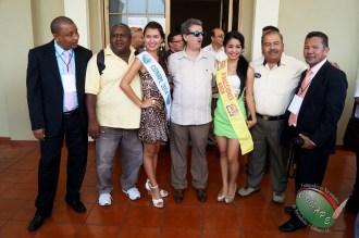 FOTOS DE LA PRIMERA ASAMBLEA INTERNACIONAL CONAPE 2014 EN COLIMA (51)