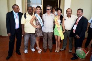 FOTOS DE LA PRIMERA ASAMBLEA INTERNACIONAL CONAPE 2014 EN COLIMA (52)