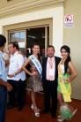 FOTOS DE LA PRIMERA ASAMBLEA INTERNACIONAL CONAPE 2014 EN COLIMA (54)