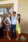 FOTOS DE LA PRIMERA ASAMBLEA INTERNACIONAL CONAPE 2014 EN COLIMA (55)