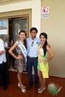 FOTOS DE LA PRIMERA ASAMBLEA INTERNACIONAL CONAPE 2014 EN COLIMA (56)