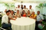 FOTOS DE LA PRIMERA ASAMBLEA INTERNACIONAL CONAPE 2014 EN COLIMA (59)