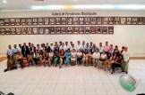 FOTOS DE LA PRIMERA ASAMBLEA INTERNACIONAL CONAPE 2014 EN COLIMA (6)