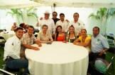 FOTOS DE LA PRIMERA ASAMBLEA INTERNACIONAL CONAPE 2014 EN COLIMA (60)