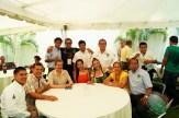 FOTOS DE LA PRIMERA ASAMBLEA INTERNACIONAL CONAPE 2014 EN COLIMA (63)