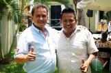 FOTOS DE LA PRIMERA ASAMBLEA INTERNACIONAL CONAPE 2014 EN COLIMA (66)