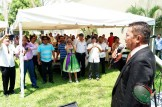 FOTOS DE LA PRIMERA ASAMBLEA INTERNACIONAL CONAPE 2014 EN COLIMA (71)
