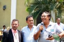 FOTOS DE LA PRIMERA ASAMBLEA INTERNACIONAL CONAPE 2014 EN COLIMA (73)