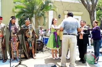 FOTOS DE LA PRIMERA ASAMBLEA INTERNACIONAL CONAPE 2014 EN COLIMA (82)