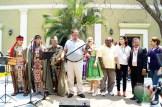FOTOS DE LA PRIMERA ASAMBLEA INTERNACIONAL CONAPE 2014 EN COLIMA (84)