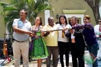 FOTOS DE LA PRIMERA ASAMBLEA INTERNACIONAL CONAPE 2014 EN COLIMA (87)