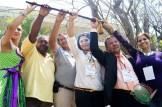 FOTOS DE LA PRIMERA ASAMBLEA INTERNACIONAL CONAPE 2014 EN COLIMA (89)