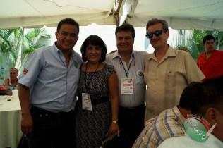 FOTOS DE LA PRIMERA ASAMBLEA INTERNACIONAL CONAPE 2014 EN COLIMA (91)